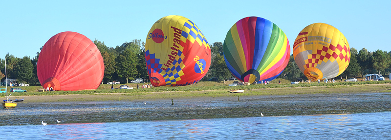 montgolfiere bretagne